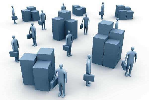 贵阳软件开发行业:如何面试软件开发人员?