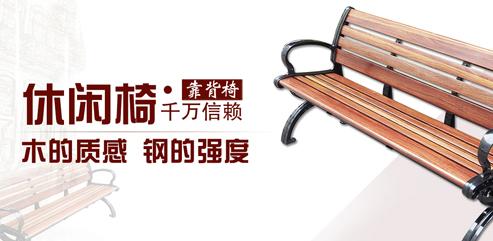 贵州益美环卫设备有限公司官网