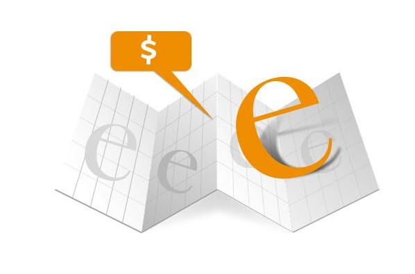企业龙8国际欢迎您制作多少钱 包含哪些费用
