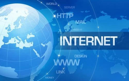 龙8国际欢迎您建设当中网页设计的表现技