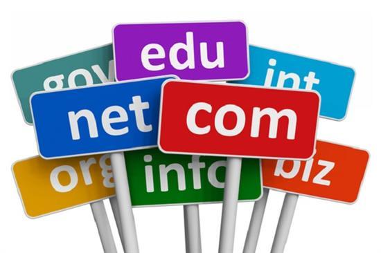 如何域名注册 这些事项要知晓