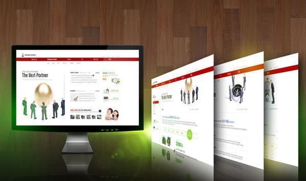 网页的设计注意事项有哪些