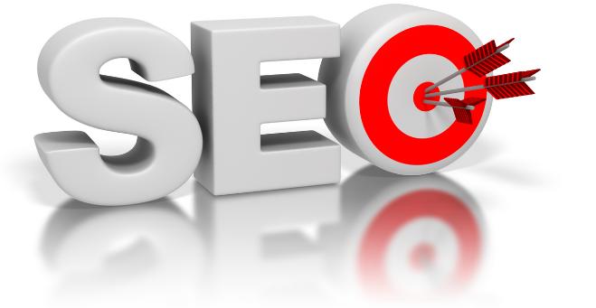 华讯互动建站:搜索引擎怎么优化?