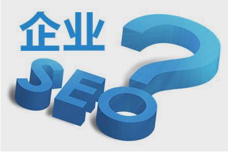 企业龙8国际欢迎您如何优化 这些方法要知晓