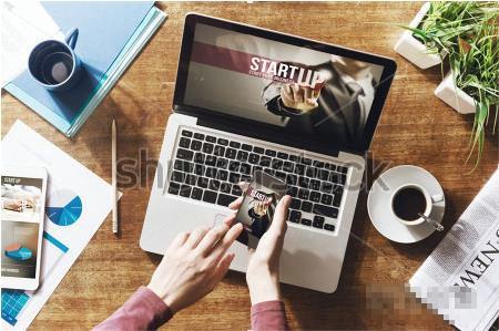 怎样建立龙8国际欢迎您?建立营销型龙8国际欢迎您需要做好哪些细节?