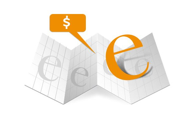 行业龙8国际欢迎您建设费用与客户的需求有关