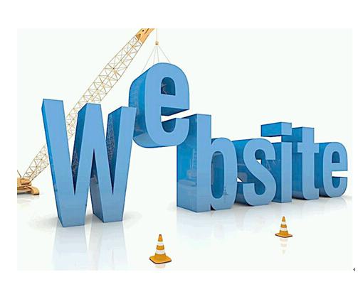 华讯互动建站:龙8国际欢迎您开发流程有哪些