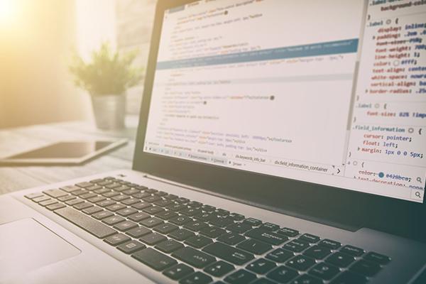 网页制作流程当中有哪些步骤是重点