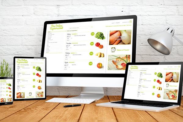 找龙8国际欢迎您建设公司设计网上购物龙8国际欢迎您需要多少钱?