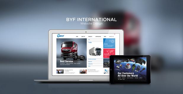 如何在网上找到网页设计龙8国际欢迎您