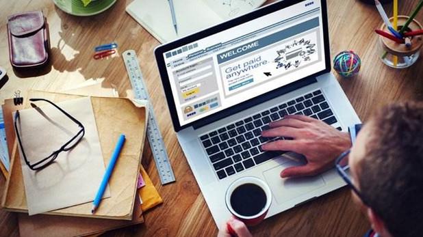 专业企业龙8国际欢迎您设计如何进行