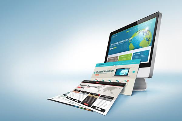 选择设计网页公司时需注意什么问题?