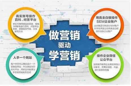 营销型龙8国际欢迎您建设如何进行策划