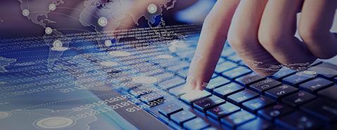如何提高营销型网站转化率?
