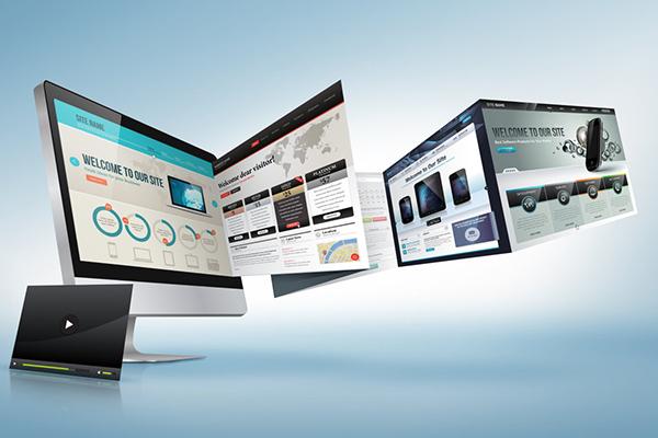 网页设计的时候要注意什么?