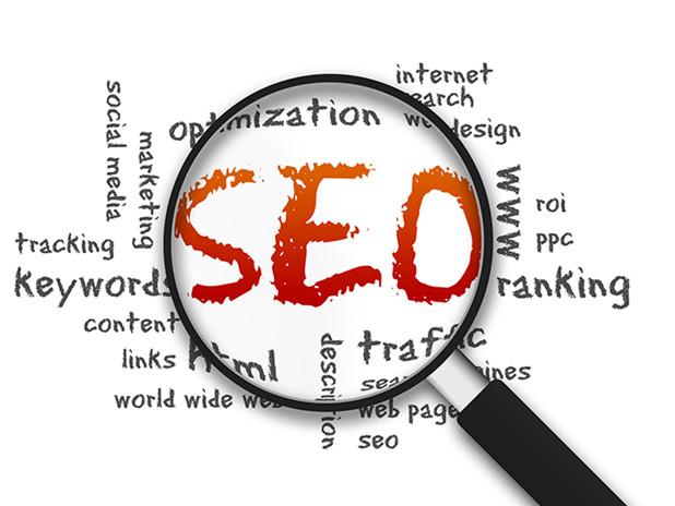 网站制作公司:网站站内优化如何做 这几点是关键