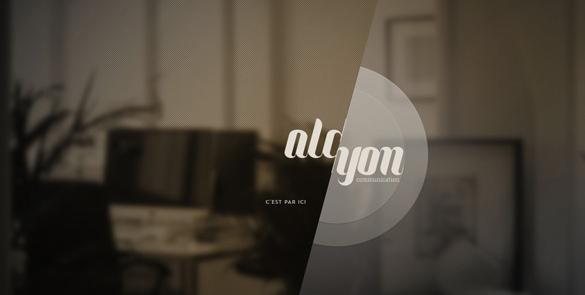 好的设计网站需要具备什么特点
