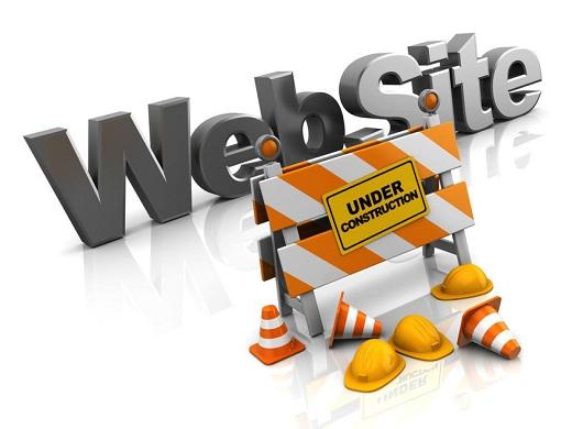 网站建设定制中要重点关注的事项